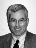 Dr. Stephen T Dudley, MD