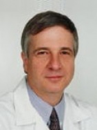 Dr. Stephen G. Read, MD