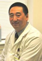 Dr. Steven B Goodman, MD
