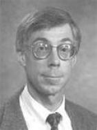 Dr. Steven Kenneth Lackey, MD