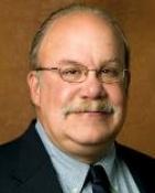 Dr. Steven Richard Sirus, MD