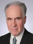 Dr. Stever John Taylor, MD