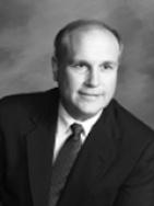 Dr. Steve Edward Boynton, MD