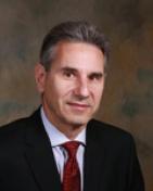 Dr. Steve G Venturatos, MD