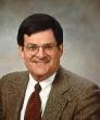 Dr. Stuart Paul Brogadir, MD