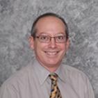 Dr. Stuart A Issleib, MD
