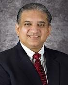 Dr. Shailen Jalali, MD