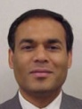 Dr. Suneel S Valla, MD