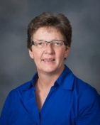 Dr. Susan Brickle, MD