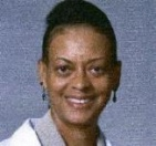 Dr. Suzanne E. Afflalo, MD