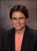 Dr. Sylvia S Meltzer, MD