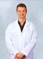 Daniel George Straka, MD