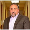 Mark D Khorsandi Family Medicine