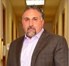 Mark Darius Khorsandi, DO