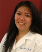 Dr. Teresa T Chan, MD