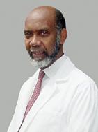 Dr. Theodore Louis Watkins II, MD