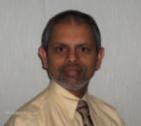 Dr. Thiru T Arasu