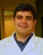 Salwan Wesam Adjaj, DMD