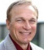 Dr. Robert Hilton McDonald, DO