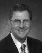 Kenneth Klein, MD