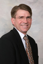 Dr. Thomas Golemon, MD