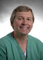 Dr. Thomas W Kramer, MD