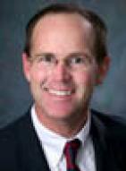 Dr. Thomas C Welton, MD