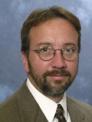 Dr. Thomas G Schneider, MD