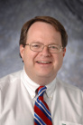 Dr. Timothy W Hendrix, MD