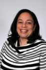 Dr. Tracy Jansen, MD
