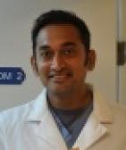 Dr. Jay Crossette Chanmugam, DO