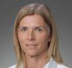 Dr. Ulrika B. Schumacher, MD