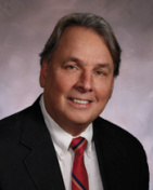 Dr. Dennis M Devita, MD