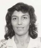 Dr. Valentina T Gherghina, MD