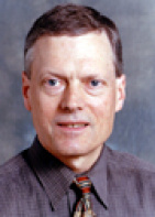 Dr. Fred William Kephart, MD