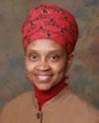 Dr. Felecia L Dawson, MD