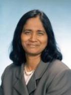 Dr. Vijaya L Kuchipudi, MD