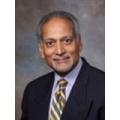 Vikram Jayanty, MD Gastroenterology