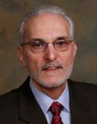 Dr. Vincent Michael Esposito, MD