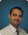 Dr. Vipul D Brahmbhatt, MD