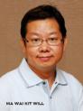 Dr. Wai Li Ma, MD