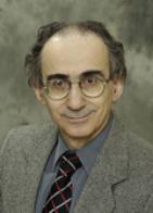 Dr. Walid Baddoura, MD