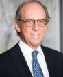 Leonard Miller, MD, FACS, FRCS