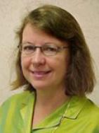 Dr. Wanda B Iza, MD