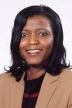 Dr. Wanda M Robinson, MD