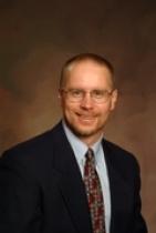 Dr. Wesley J. Lewis, MD