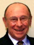 Dr. William J. Cassidy, MD