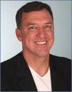 Dr. William James Hedden, MD