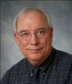 Dr. William Thomas Mac New, MD