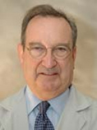 Dr. William Simon Markey, MD